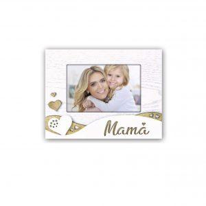 Zep Mama Rahmen Herz