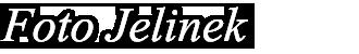 Logo Jelinek
